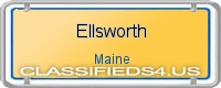 Ellsworth board